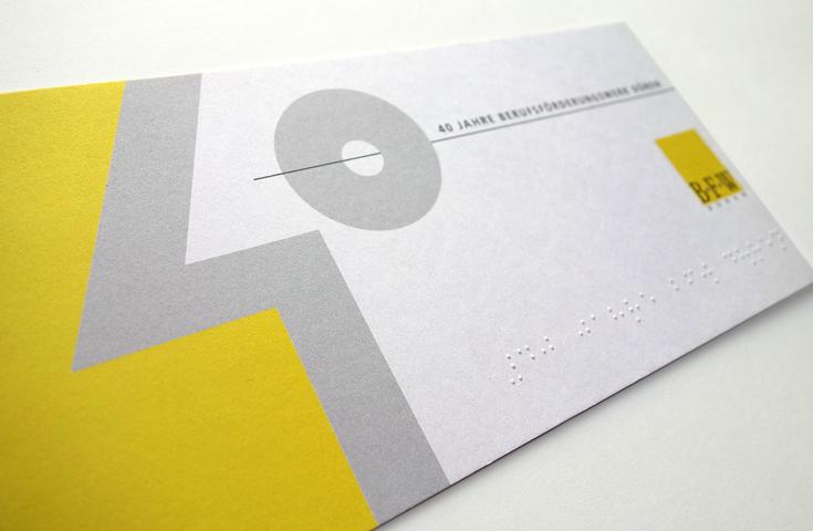 Grafik Design/ Illustration/Typografie