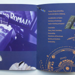 HEAD, Hotelequipment and Design Brochure